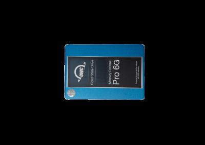 PIX-SSD7